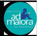 Ad Maiora Logotipo